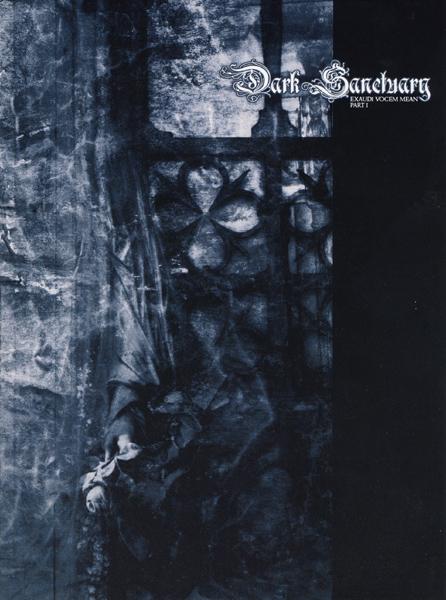 Dark Sanctuary Exaudim Vocem Meam Part 1