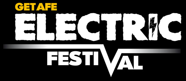 Electric Weekend Festival