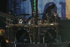 Joey Jordison
