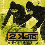 2Kate - Birziklatu
