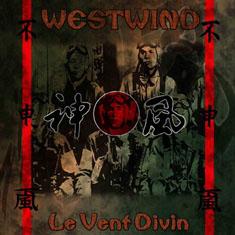 Westwind - Le Vent Divin