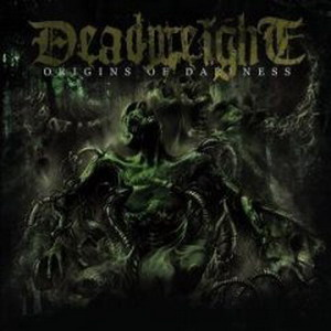 Deadweight - Origins of Darkness