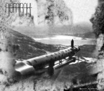 Atomtrakt: Schutt & Asche