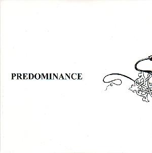 Predominance - Anthology