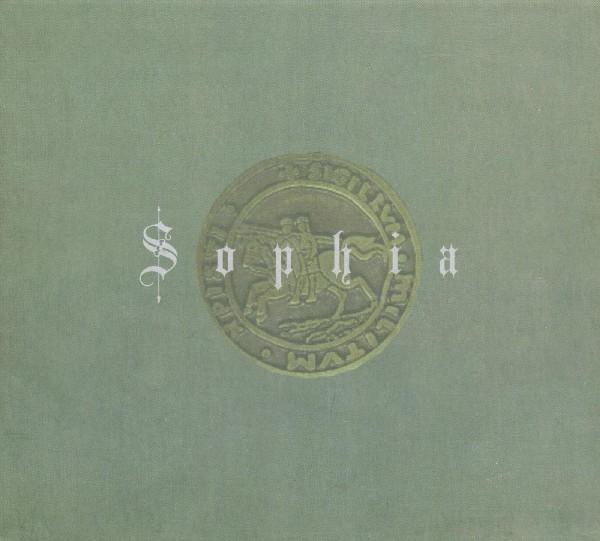 Sophia - Sigillum Militum