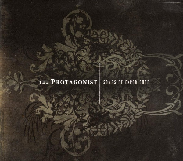 The Protagonist - Songs Of Experience