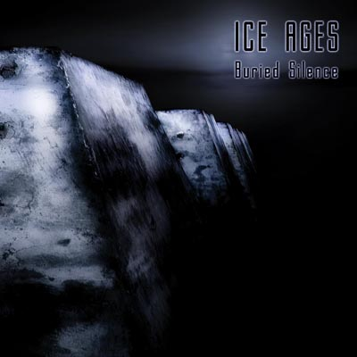 Ice Ages: Buried Silence