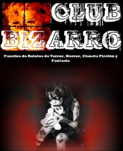 Club Bizarro
