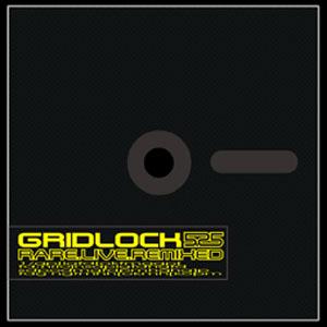 Gridlock - 5.25