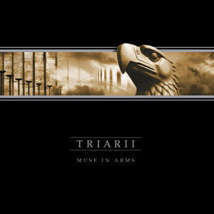 Triarii: Muse In Arms