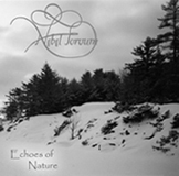 Nebel Torvum - Echoes of Nature
