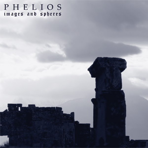 PHELIOS - Images and Spheres