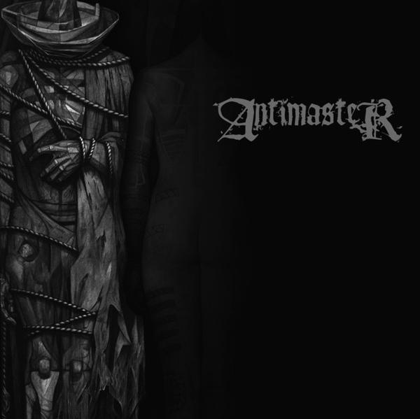 Antimaster - Antimaster