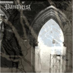 Pantheist - Amartia