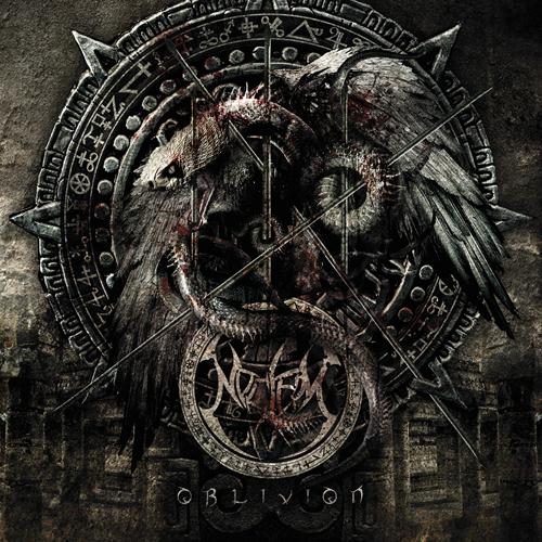 Nocetm: Oblivion