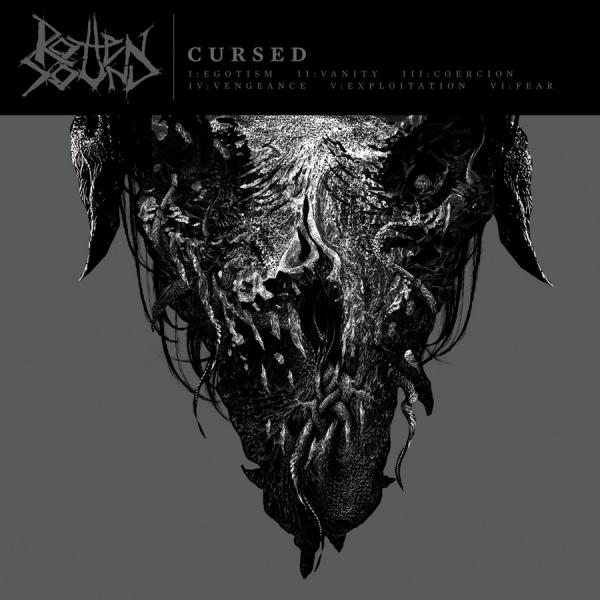 Rotten Sound: Cursed